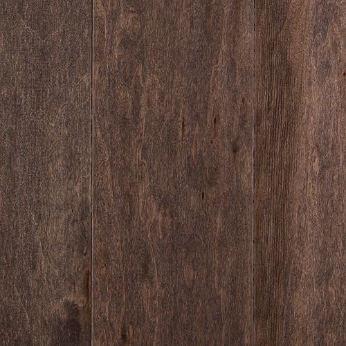 Hardwood American Designer Slate Rock 76 main image