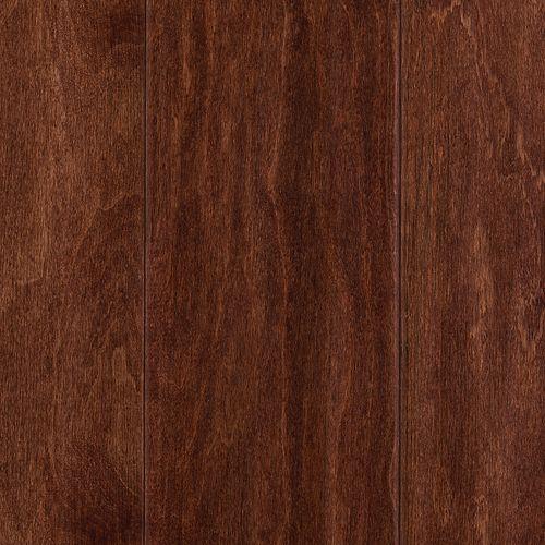 Hardwood ByrchValley WEC94-11 TerraceBrown