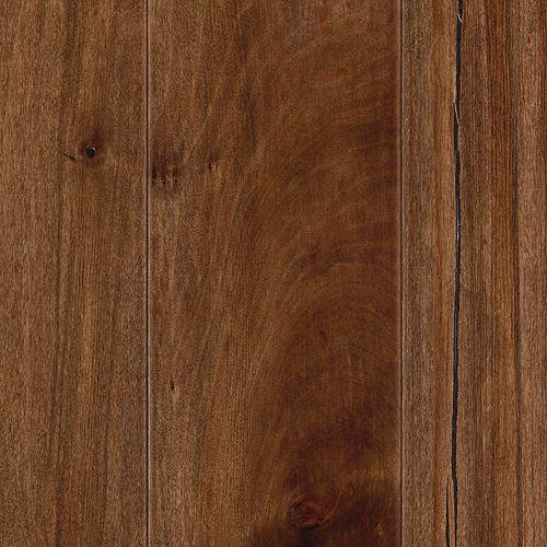 Hardwood ByrchValley WEC94-56 ToastedOat