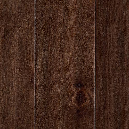 Hardwood ByrchValley WEC94-97 DarkEarth