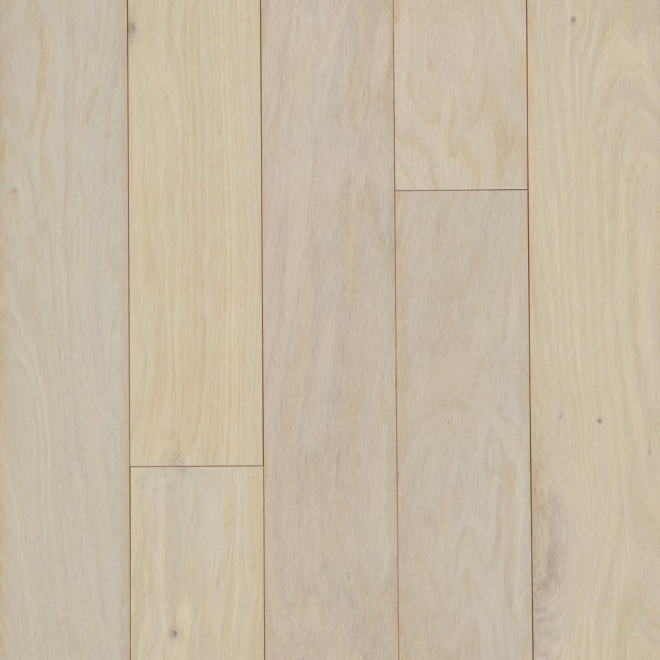 Hardwood CityVogue WED01-43 AspenOak