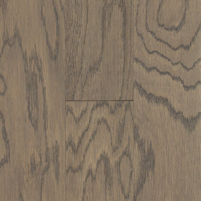 Hardwood CafSociety WED02-47 FusionOak