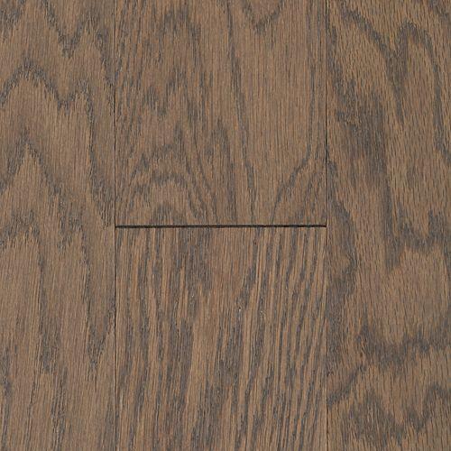 Hardwood CafSociety WED02-48 FrenchRoastOak