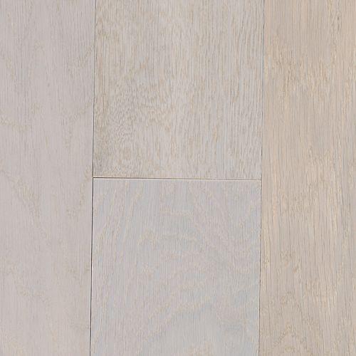 Hardwood CafSociety WED02-50 FrothOak