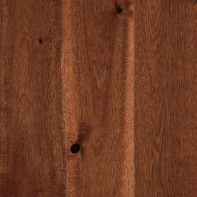 Pacifique engineered hardwood acacia barrel hardwood for Mohawk wood flooring
