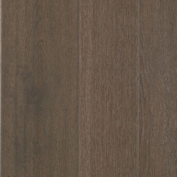 Palo Duro 4 6 8 Oak Graphite 55