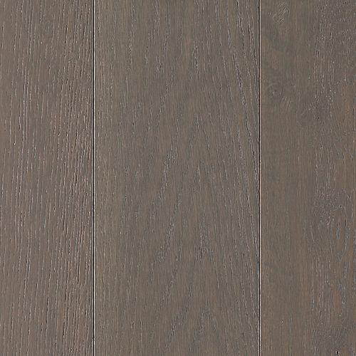 Hardwood Clarett WEK18-55 GraphiteOak