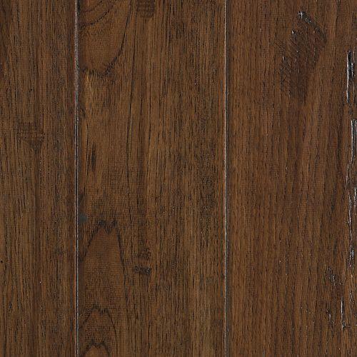 Hardwood Keywest WEK19-77 SandyHickory