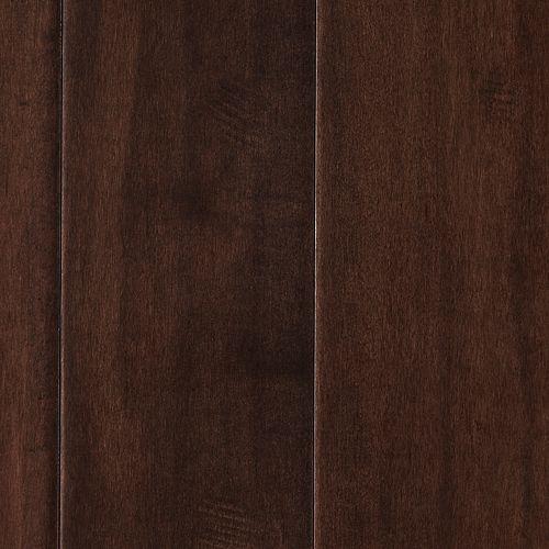 Hardwood Keywest WEK19-79 MaltMaple
