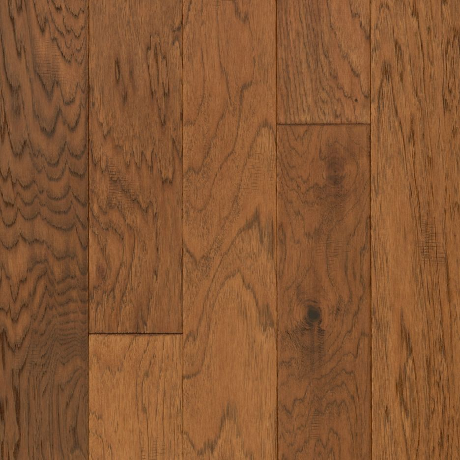 Hardwood WindridgeHickory WEK27-93 GoldenHickory