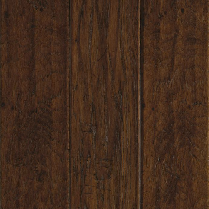 Hardwood WindridgeHickory WEK27-94 CoffeeHickory