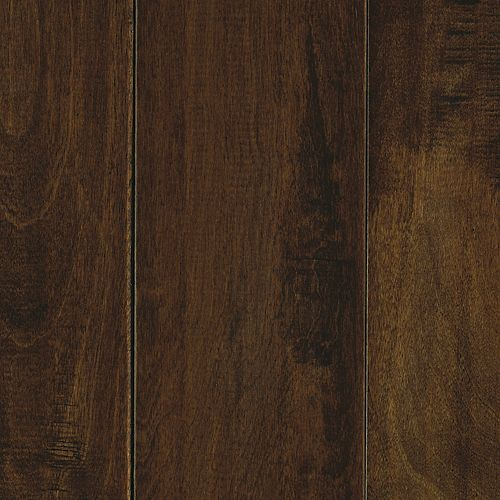 Hardwood Wallingford Birch Tobacco Birch 97 main image