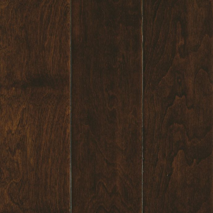 Hardwood WallingfordBirch WEK28-98 JavaBirch