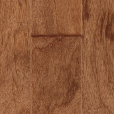 Zanzibar Brazilian Tigerwood Natural