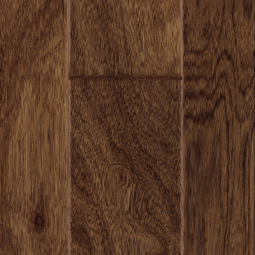 <div><b>Category</b>: Plank <br /><b>Construction</b>: Engineered <br /><b>Surface Type</b>: Hand-Scraped Or Distressed <br /><b>Edge Profile</b>: Micro Bevel <br /><b>Installation Method</b>: Floating,Glue Down,Nail Down,Staple Down <br /><b>Application</b>: Residential <br /></div>
