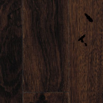 Queenstown Hickory Antique