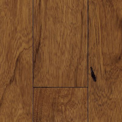 Queenstown Hickory Vintage