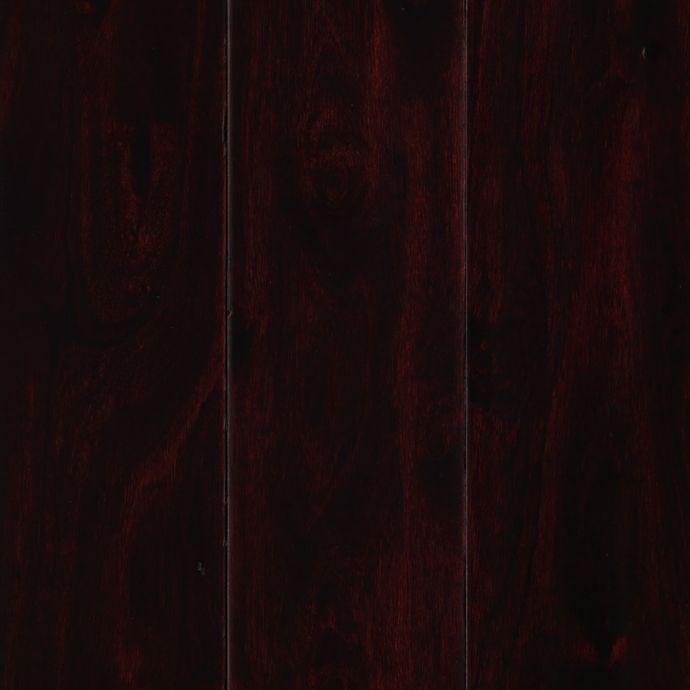 Hardwood Raschiato WEK5-05 EucalyptusCognac