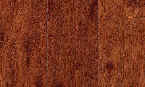 Eucalytus Flooring Reviews 2015 Home Design Ideas