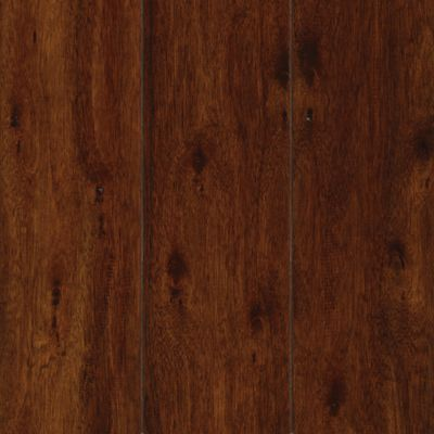 ... Hardwood, Eucalyptus Saddle Hardwood Flooring | Mohawk Flooring
