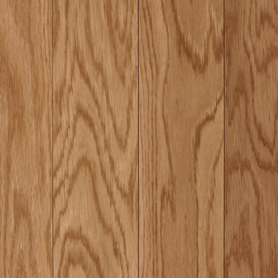 Marbury White Oak Natural