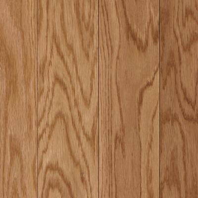 Marbury White Oak Natural