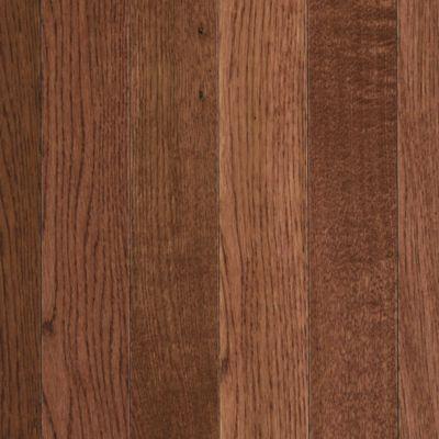 Marbury Oak Russet