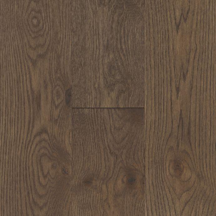 Weathered Vintage Umber Oak 33