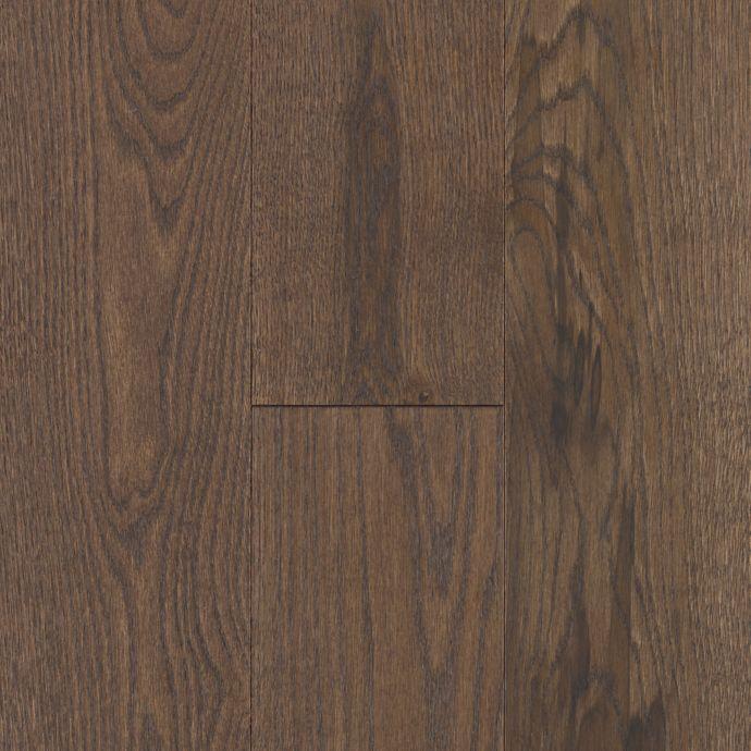 Weathered Vintage Satchel Oak 35