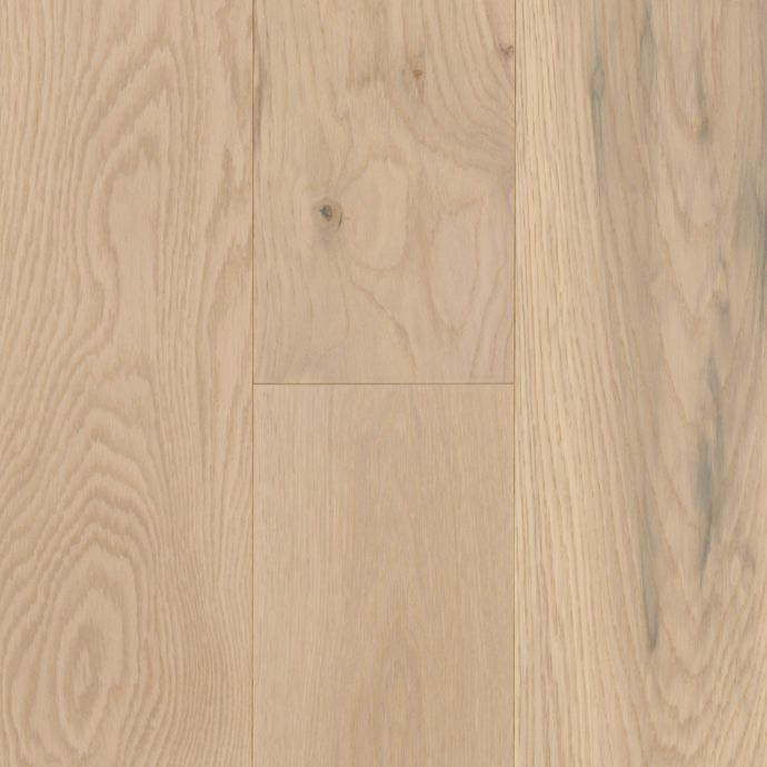 Hardwood Coastal Couture Beachwood Oak 27 main image