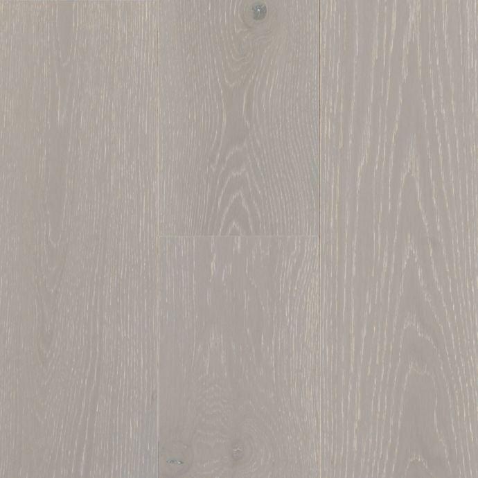 Hardwood CoastalCouture WEM03-28 CompassOak