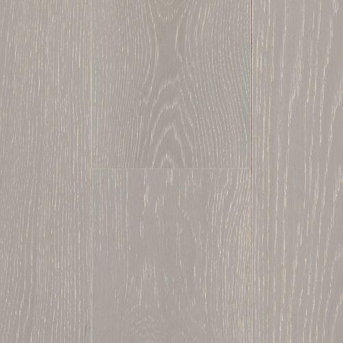 Hardwood CoastalCouture WEM03-28 CompassOak