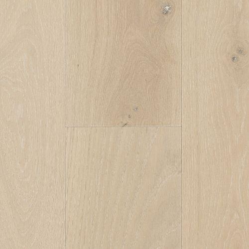 Hardwood CoastalCouture WEM03-30 WhiteCapOak