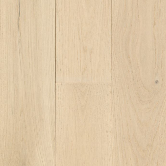 Hardwood CoastalCouture WEM03-31 CoastlineOak