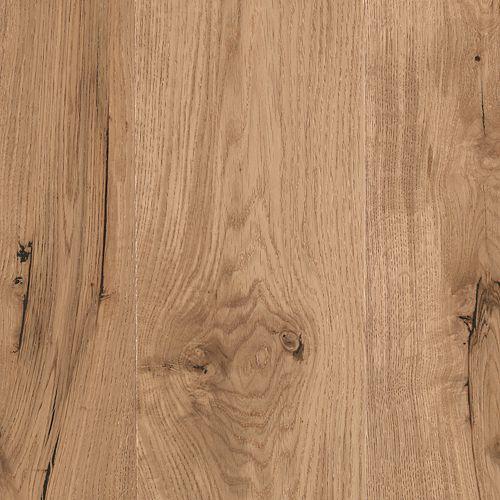 Hardwood Artiquity WLM04-74 DrawbridgeOak