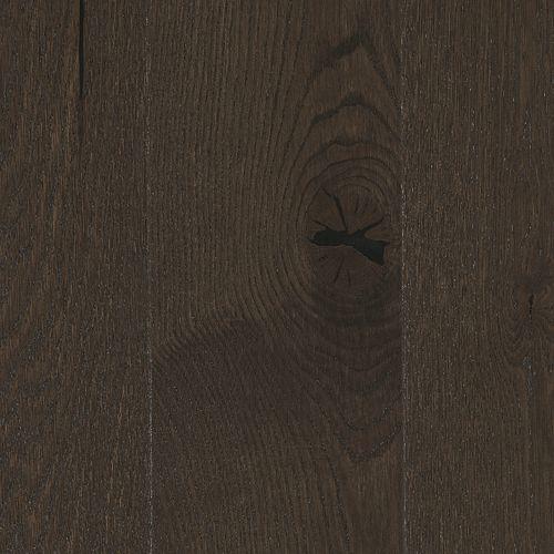 Hardwood Artiquity WLM04-75 CobblestoneOak