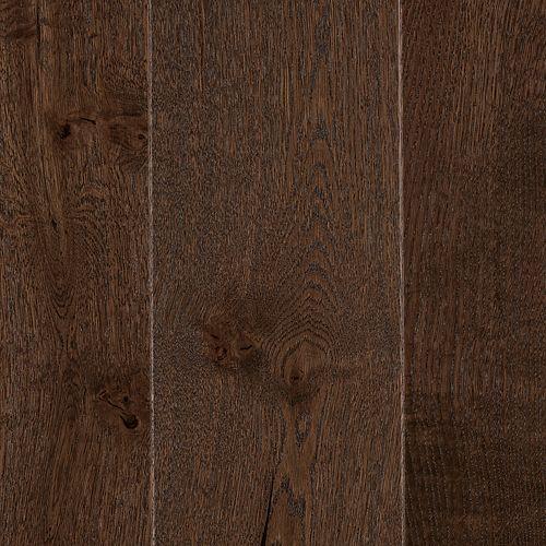 Hardwood Artiquity WLM04-76 BarnwoodOak