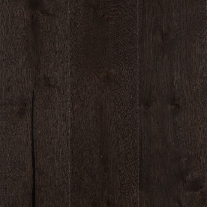 Hardwood Artiquity Riverbend Oak 77 main image