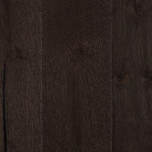 Hardwood Artiquity WLM04-77 RiverbendOak