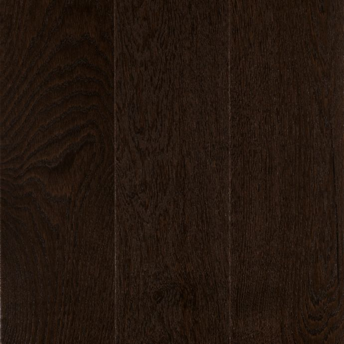 Hardwood Artiquity WLM04-78 CappucinoOak