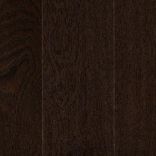 Hardwood Artiquity WLM04-78 CappucinoOak