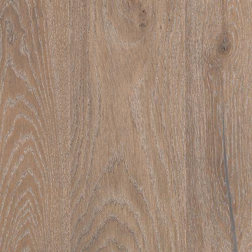 Hardwood Artiquity WLM04-79 MedievalOak