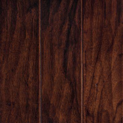 Pasadena Plank Cognac Hickory