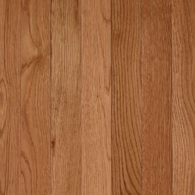 Rivermont 2.25″ – Oak Golden