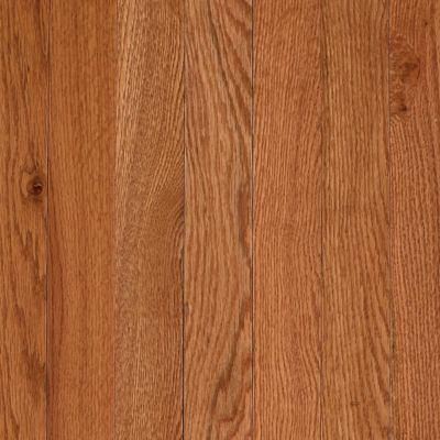 Rivermont 2.25″ – Oak Butterscotch