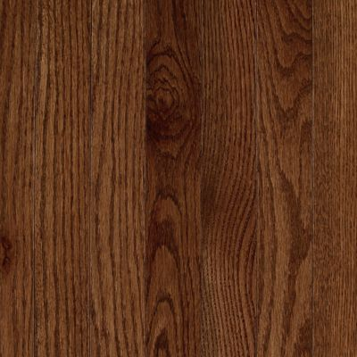 Rivermont 2.25″ – Oak Saddlebrook