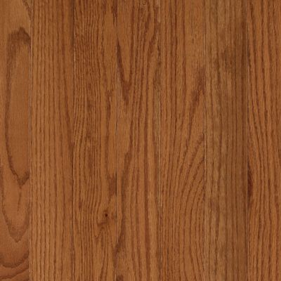 Rivermont 2.25″ – Oak Chestnut