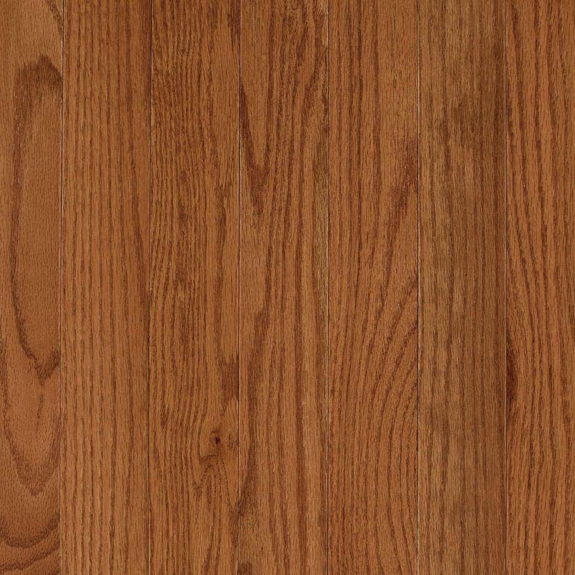 Rivermont 225 Oak Chestnut