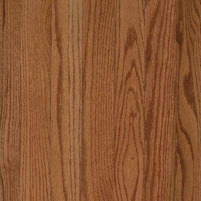 Rivermont 2.25″ – Oak Winchester