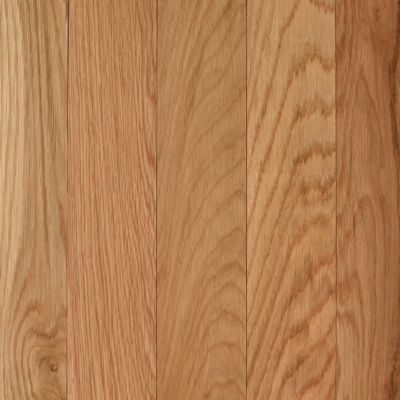 Rivermont 3.25″ – White Oak Natural